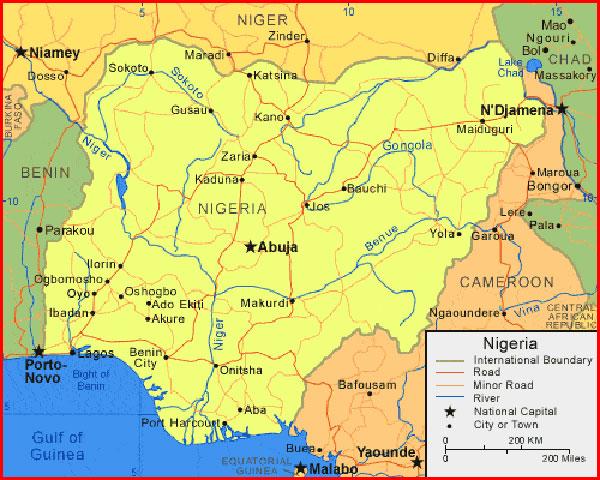 image:Map of Nigeria