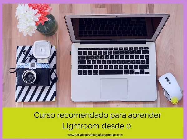 CURSO-DE-ADOBE-LIGHTROOM-ONLINE