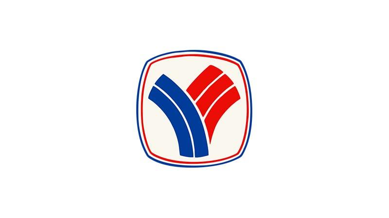 Lowongan Kerja PT Indospring Tbk