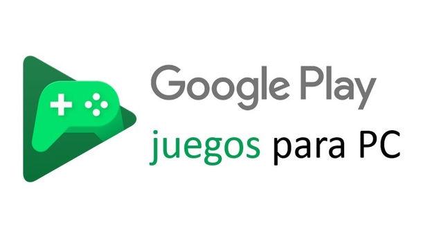 تنزيل Google Play Games للكمبيوتر