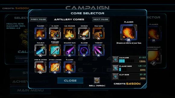 armored-evolution-pc-screenshot-www.ovagames.com-4