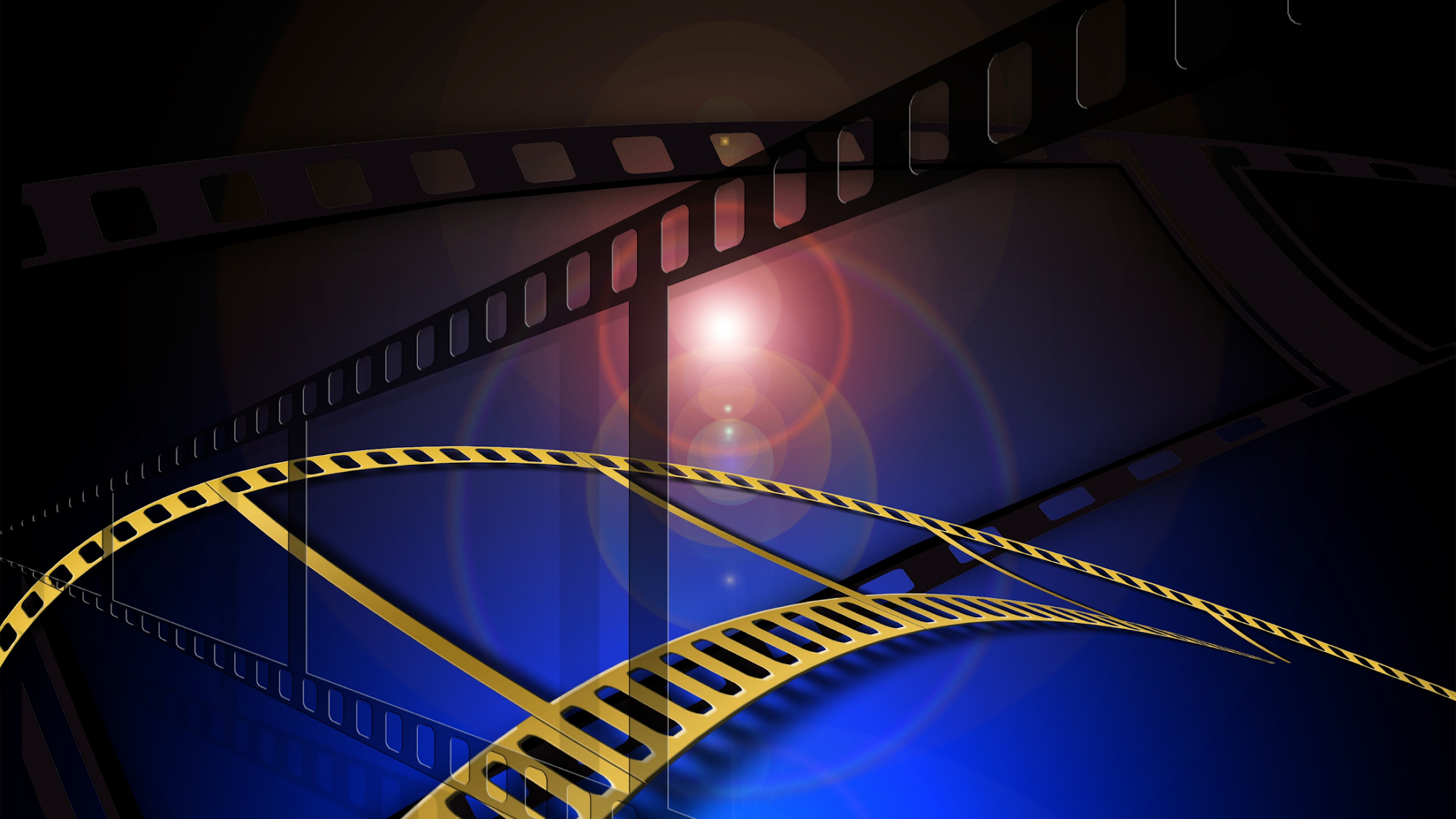 Download Movies from Mobile