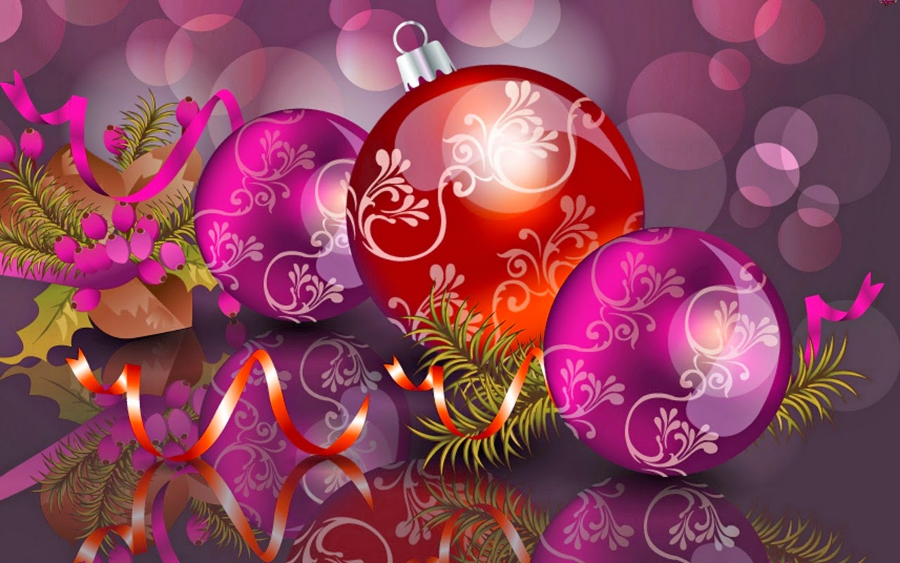 purple-Christmas-baubles-abstract-vector-stock-image-HD-free-download.jpg