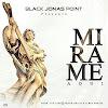 Black Jonas Point - Mirame AQui