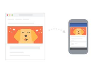 Trình thu thập thông tin của Facebook hoạt động như thế nào?