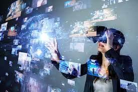 6 Technologies That Will Change The Way We Live | Best Latest Technology Topics | Latest World Changing Technology