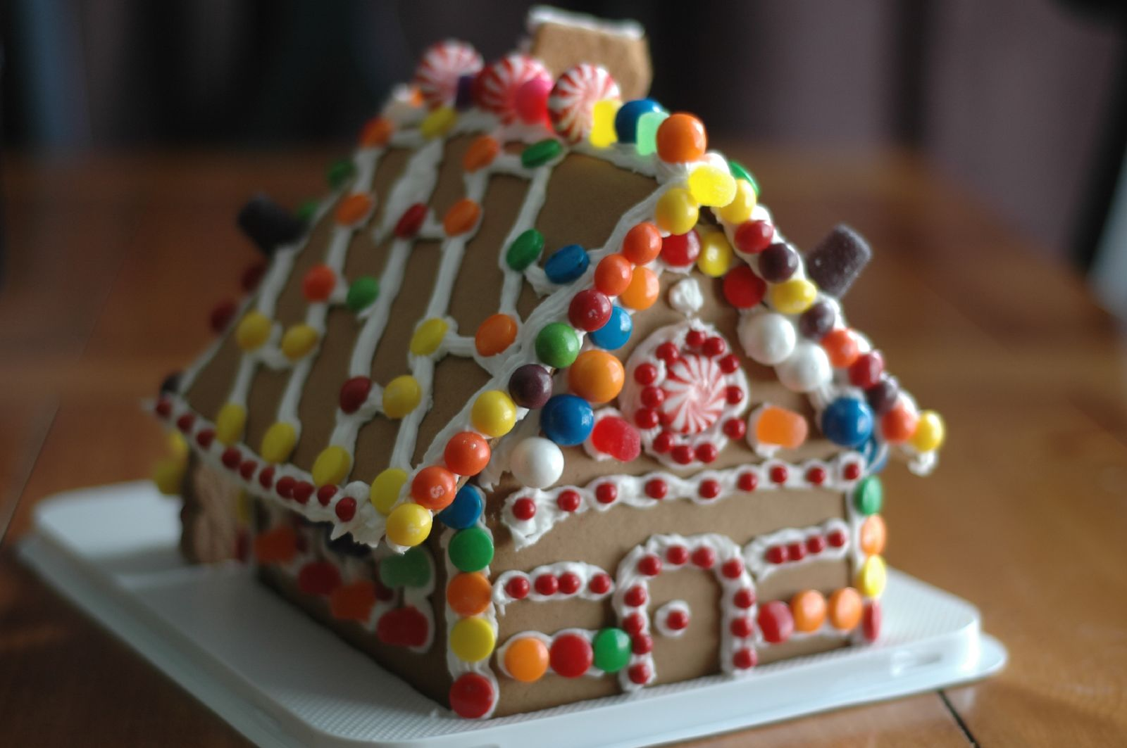 Easy Creative Cake Decorating Ideas