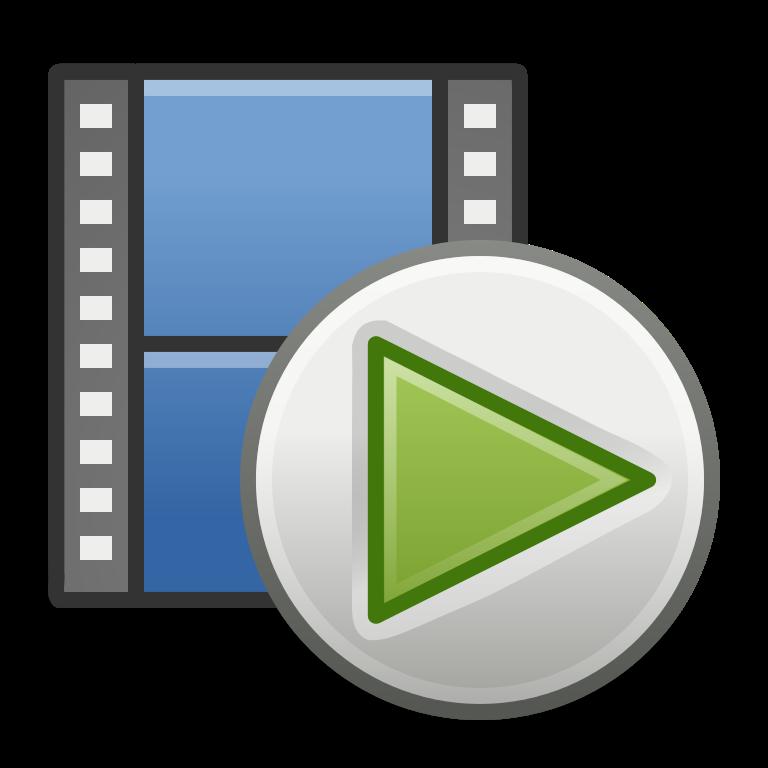Cara Menginstall GNOME MPlayer di Ubuntu Melalui Terminal