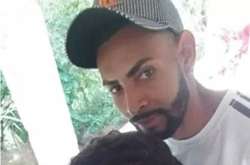 В Бразилии 33-летняя женщина убила своего мужа, отрезала ему член и пожарила его в соевом соусе!