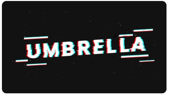 Umbrella Ringtone