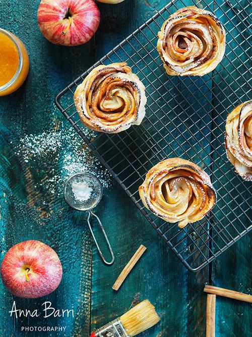apple-roses1