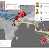 Descifran los grupos sanguíneos de neandertales y denisovanos