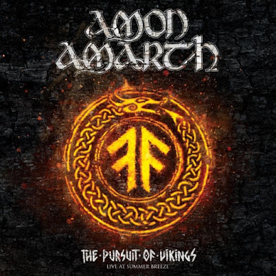 amon-amarth-the-pursuit-of-vikings-live-summer-breeze-2017-2018