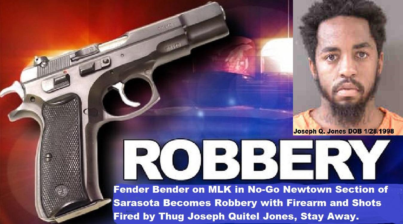 Better Call Bill Warner Investigations Sarasota Fl: Fender Bender on