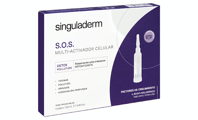 singuladerm-sos-detox-pollution