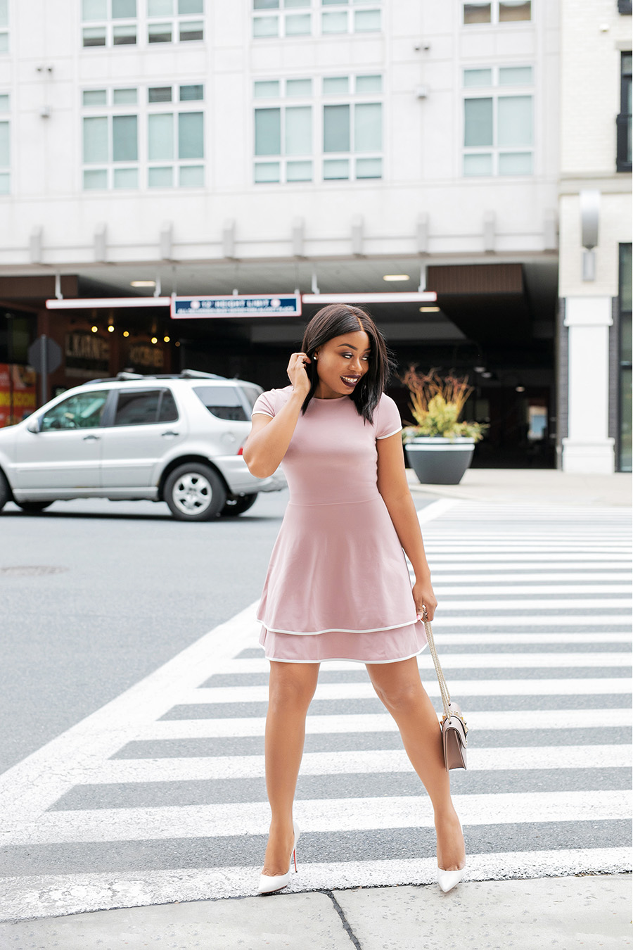 Stella-adewunmi-of-jadore-fashion-shares-what-to-wear-this-easter-weekend