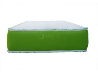 saltea calitate Green Future