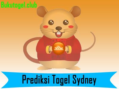 PREDIKSI BOCORAN TOGEL SYDNEY | Bukutogel.club