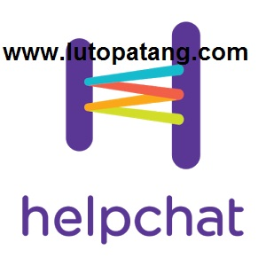 Helpchat Coupon