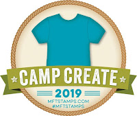 https://www.mftstamps.com/blogs/news/camp-create-july-19-2019