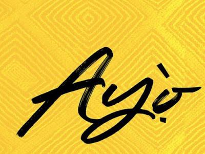 (Music) Simi-Ayo produced by Legendary beatz
