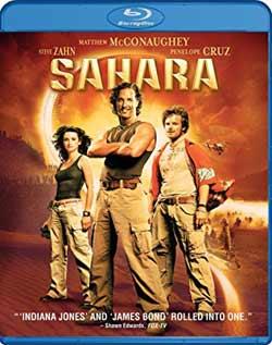 Sahara 2005 Dual Audio Hindi Movie Download BluRay Esubs 720p at movies500.org