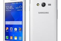 Spesifikasi Harga Samsung Galaxy V Plus