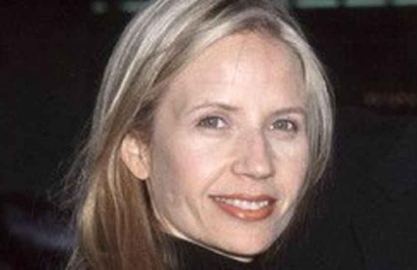 Rhonda Tollefson
