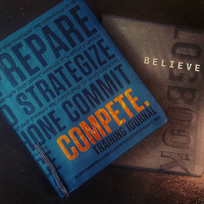 believe-training-journal-compete-logbook