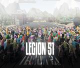 legion-51