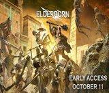 elderborn-metal-af-edition