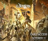 elderborn-permadeath