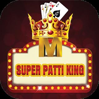 Super Patti King