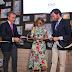 La cadena española 100 Montaditos  abre su segundo local en Santo Domingo