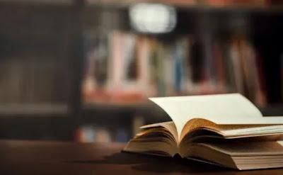 Program Gerakan Literasi di Sekolah