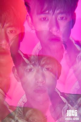 daehyun-teaser-comeback-1