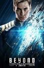 Star Trek Beyond Hindi Dubbed Full Movie