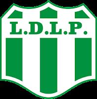 Escudo Liga Deportiva La Pastora
