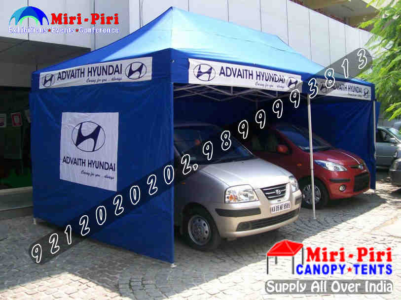 Conical Books Marketing Tents Sales Tents Publicity Tents Canopies Manufacturers in Delhi & Conical Books Marketing Tents Sales Tents Publicity Tents ...