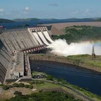 Historia Electricidad Venezuela