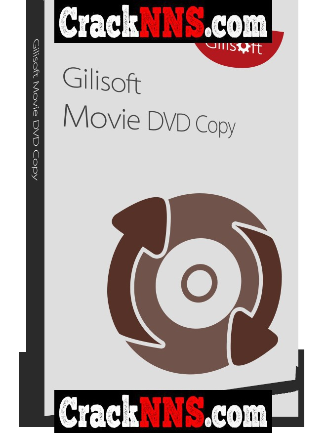 Gilisoft Film Dvd Copy Free Download