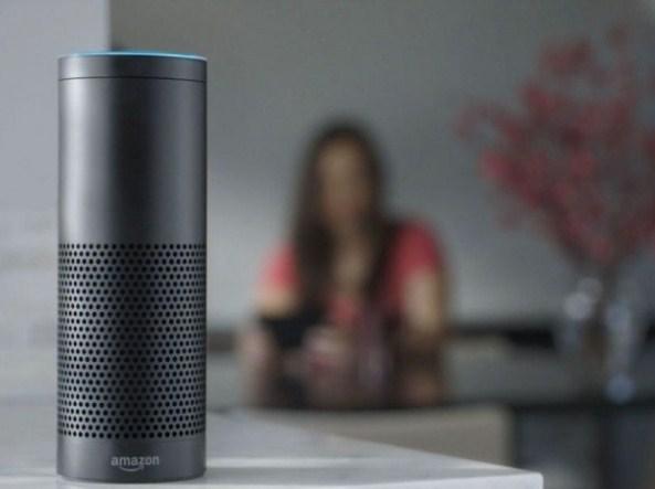 Apple, Amazon, rakan kongsi Google untuk membuat peranti rumah pintar lebih serasi
