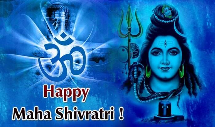 Maha Shivratri HD Images Wallpaper Photos Pictures
