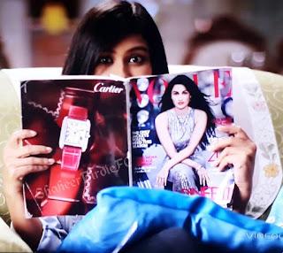 Prerna Panwar   Elena from Kuch Rang Pyar Ke Aise Bhi TV Show (12).jpg