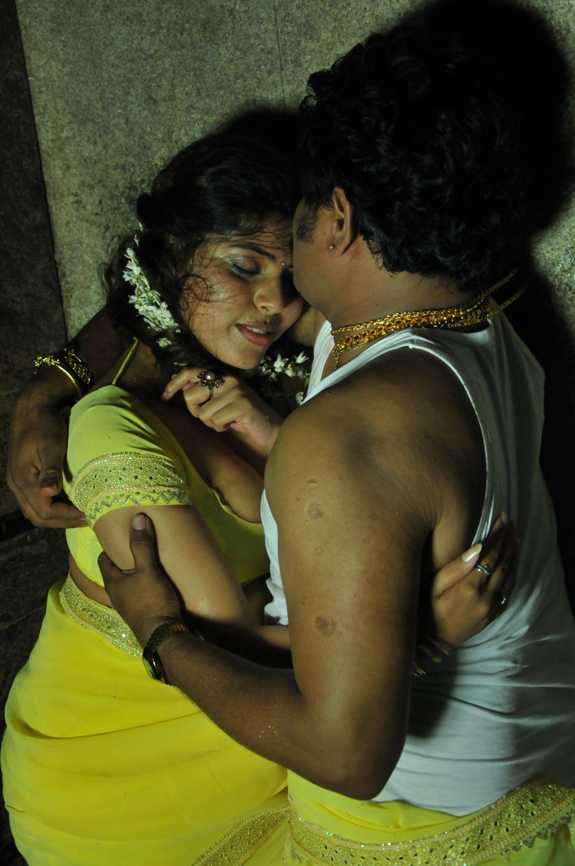 Desi girl first night