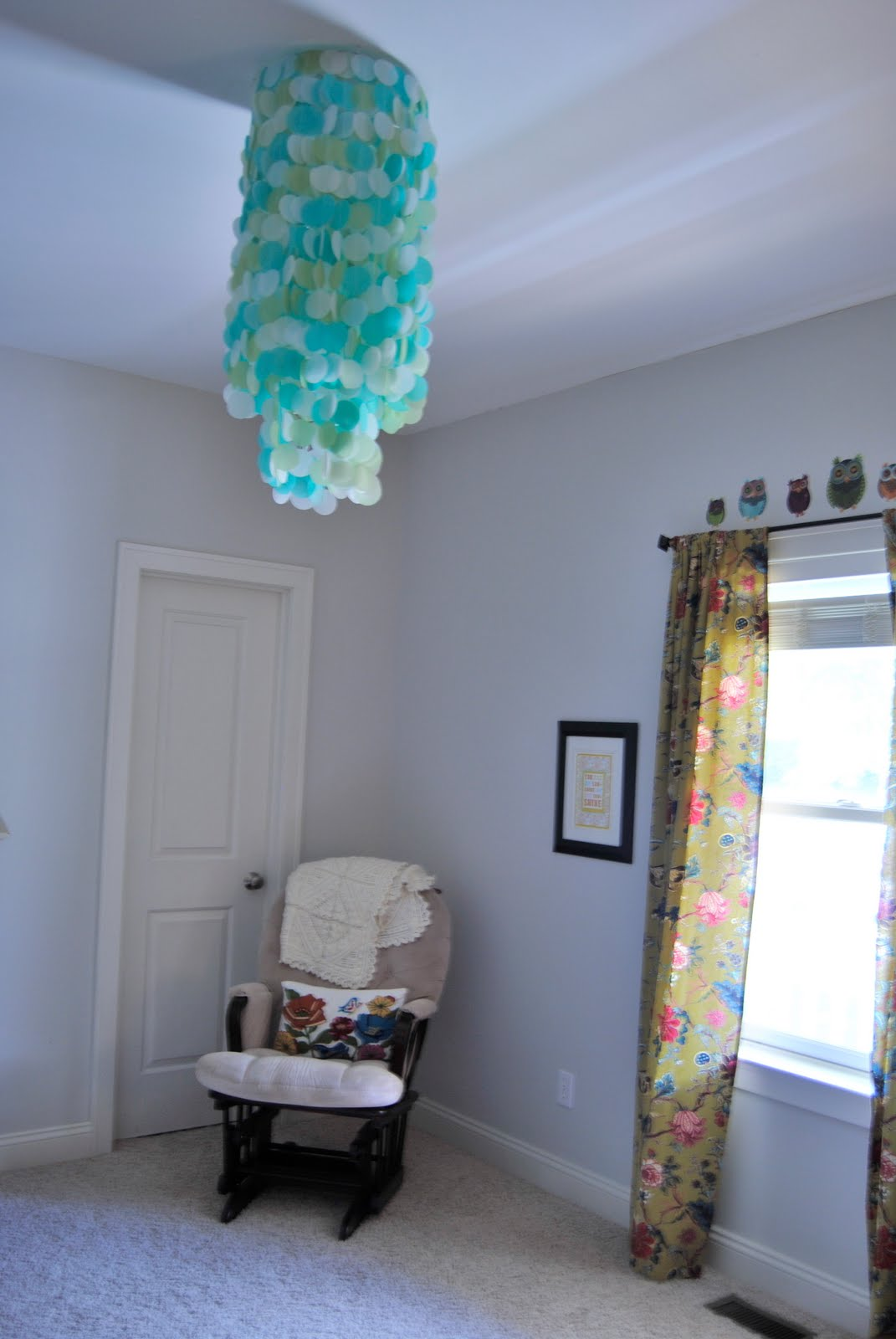 How To Make The Best Of Your Boob Light Fixtures Diy