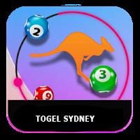 PREDIKSI Angka Togel Sydney