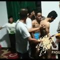 Heboh Penangkapan Dua Pemuda di Parungkuda, Begini Kronologinya