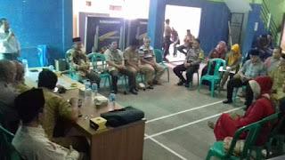 Panitia Pemilihan Kepala Desa Cibatu