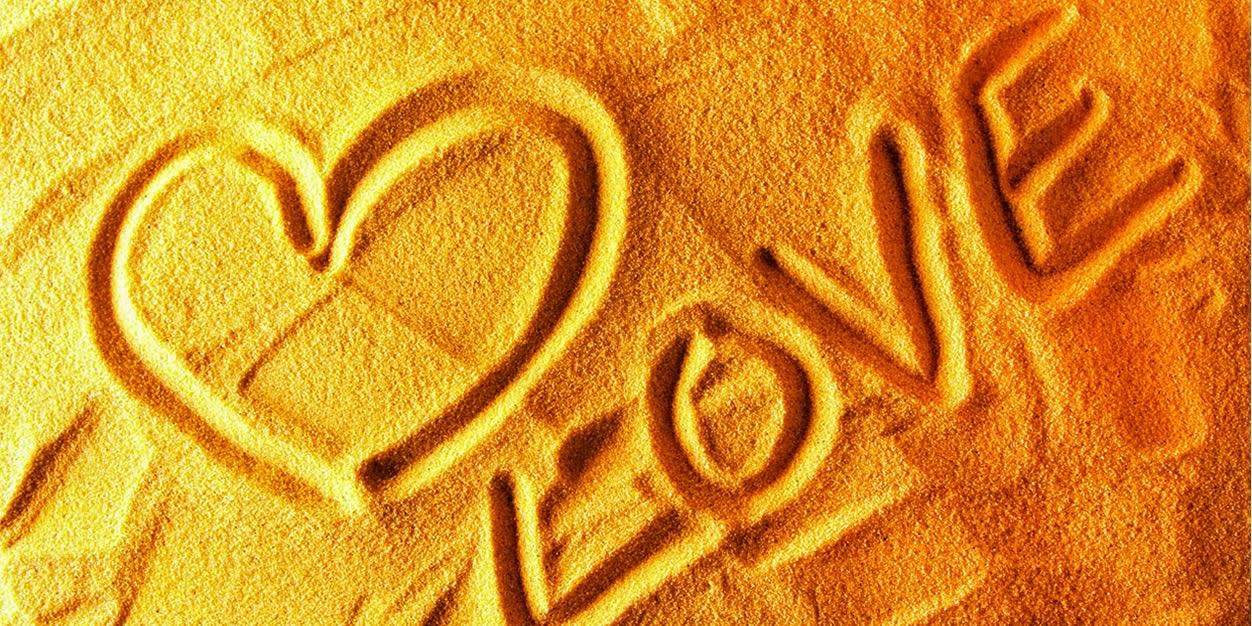 imagenes de amor con movimiento lindas para dedicar - de desamor para descargar-frases reales de amor-poemas de amor-cartas de amor-fotos de amor